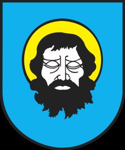 Skarszewy