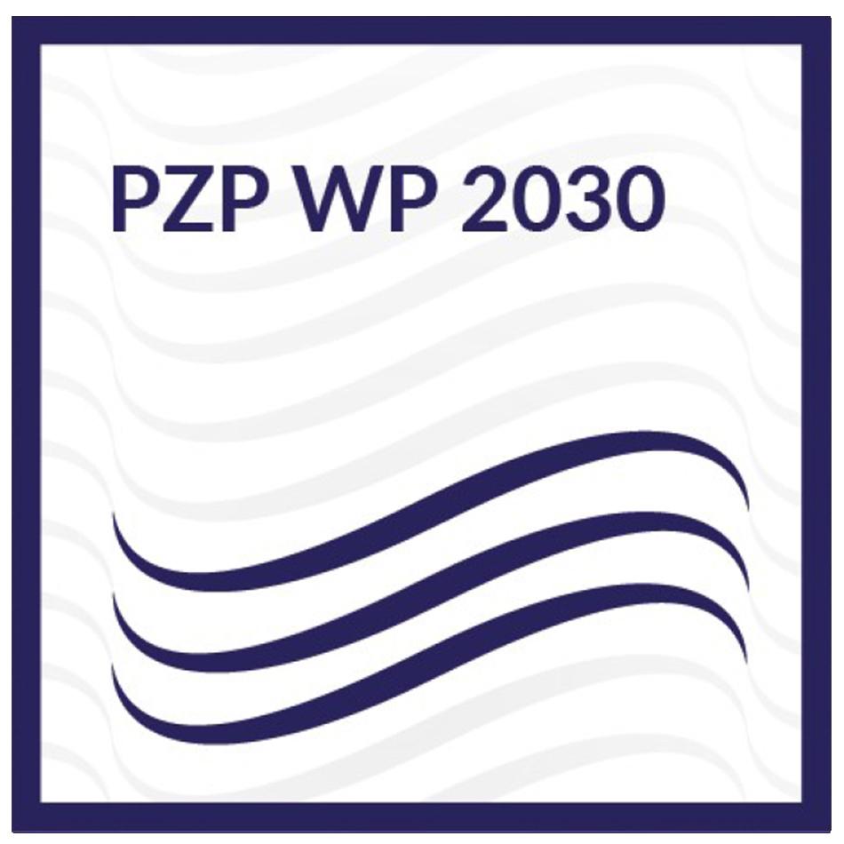 Plan zagospodarowania przestrzennego województwa pomorskiego 2030